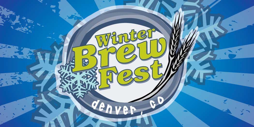 Denver Winter Brew Fest 2019