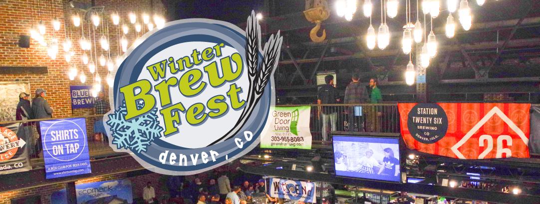 Guide to Denver Colorado Winter Activities 2 WBF