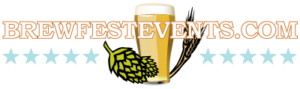 Brew Fest Events: Winter Brew Fest, Summer Brew Fest & Vail Valley Brew Fest at Avon
