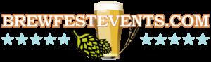 Brew Fest Events: Winter Brew Fest, Summer Brew Fest & Vail Valley Brew'Au at Avon